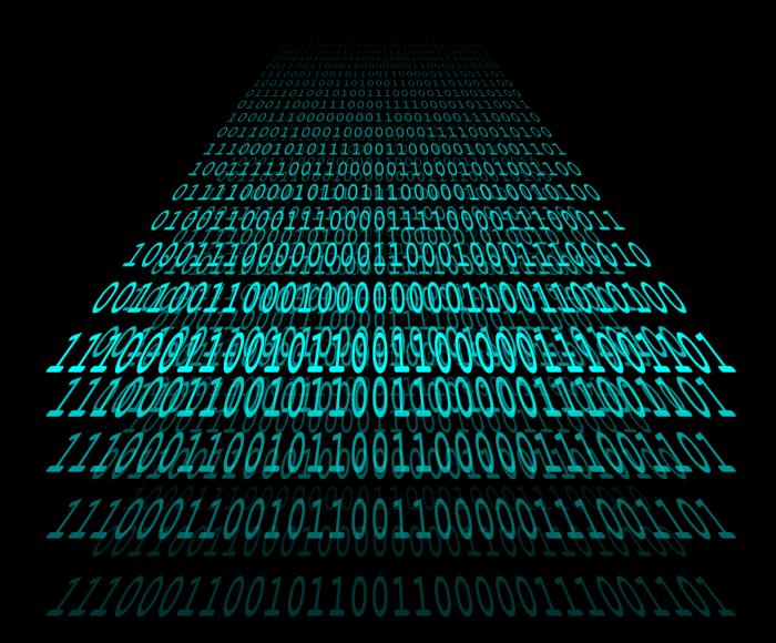 BinaryData50.png PlusPng.com  - Binary Code PNG
