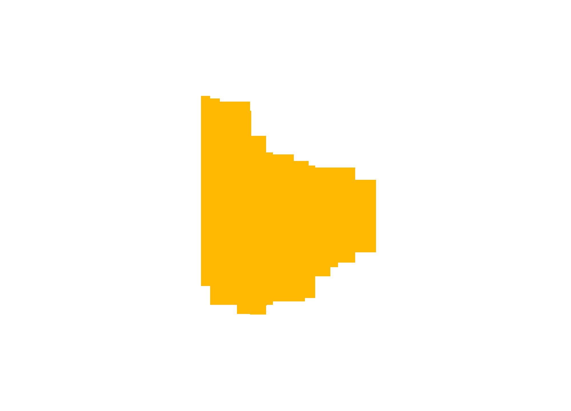 Bing Logo PNG - 115780