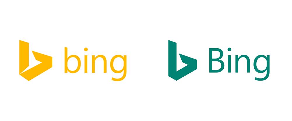 Bing Logo PNG - 115781