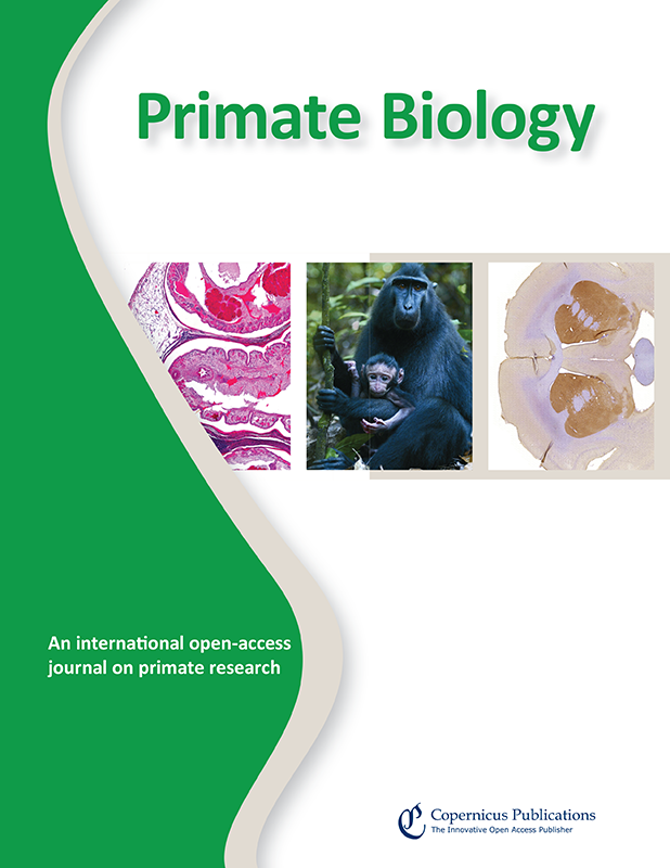 Biology Cover Page PNG - 62668