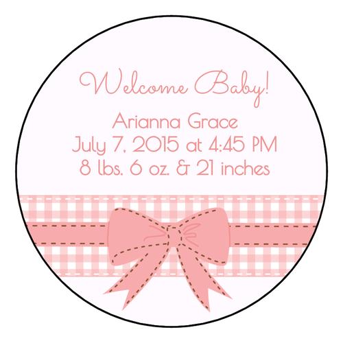 birth announcement template free online - birth announcement png transparent birth announcement png