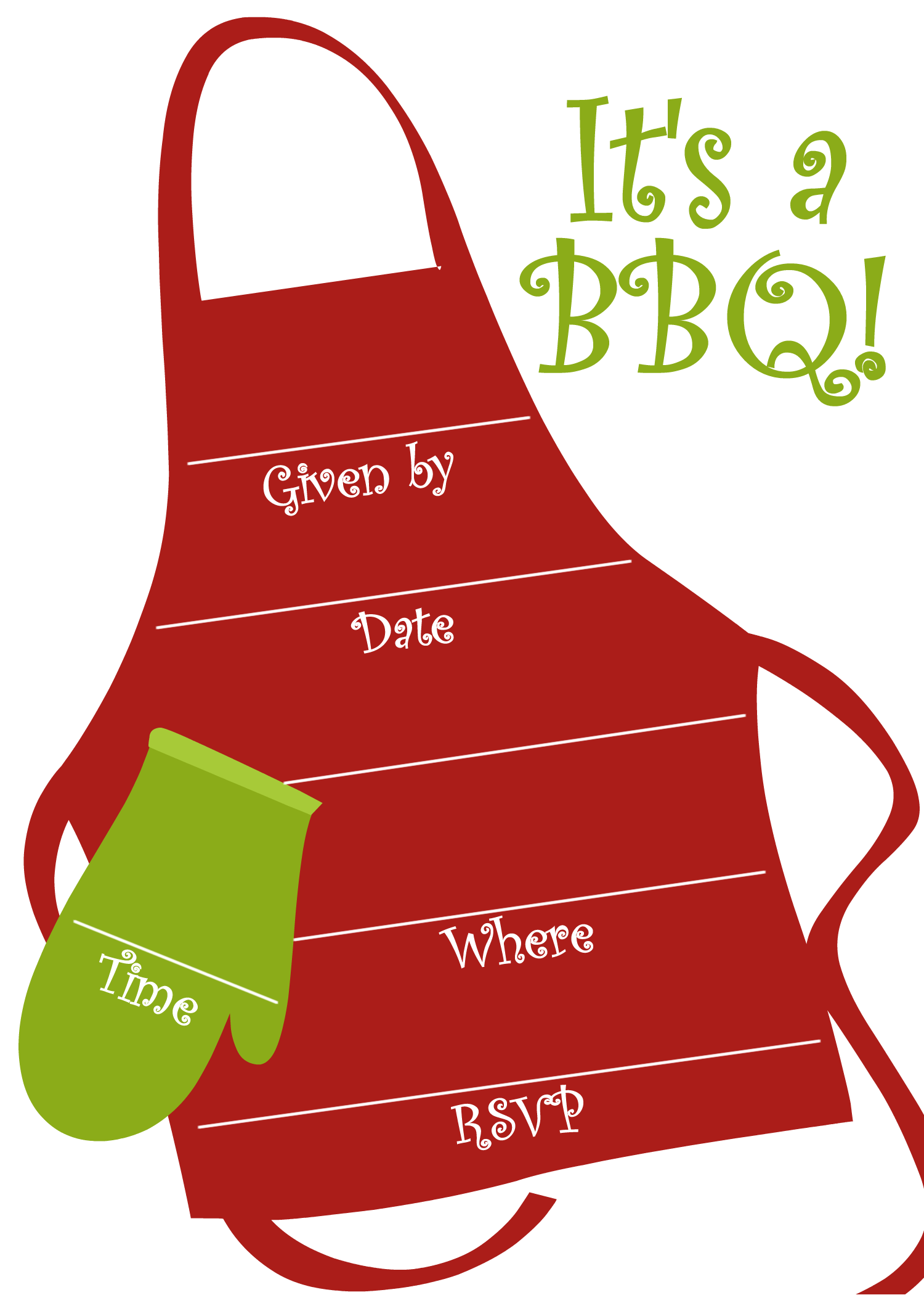 birthday bbq png transparent birthday bbq png images pluspng