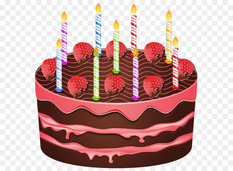 Birthday Cake Jpg Png Transparent Birthday Cake Jpgg Images
