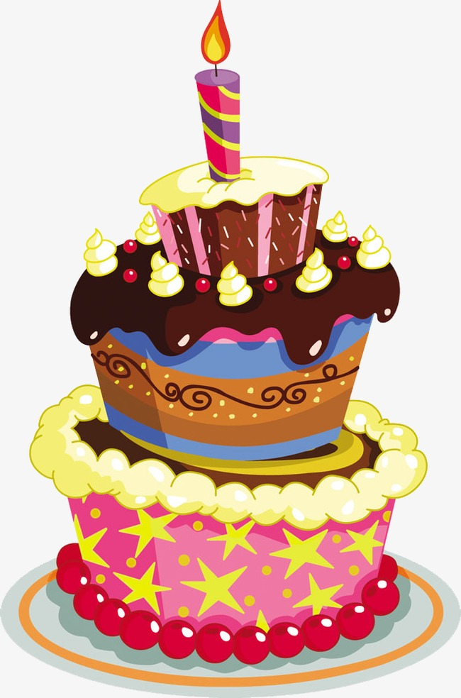 Birthday Cake Jpg Png Transparent Birthday Cake Jpg Png Images