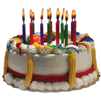 MARGIE HAPPY BIRTHDAY--SEPTEMBER 21ST Birthday-cake-png-birthday-cake-png-pic-png-image-200