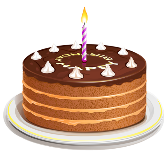 Download Birthday Cake PNG images transparent gallery. Advertisement - Birthday Cake PNG
