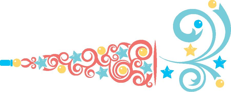 16th Birthday Clip Art - Birthday Clipart PNG