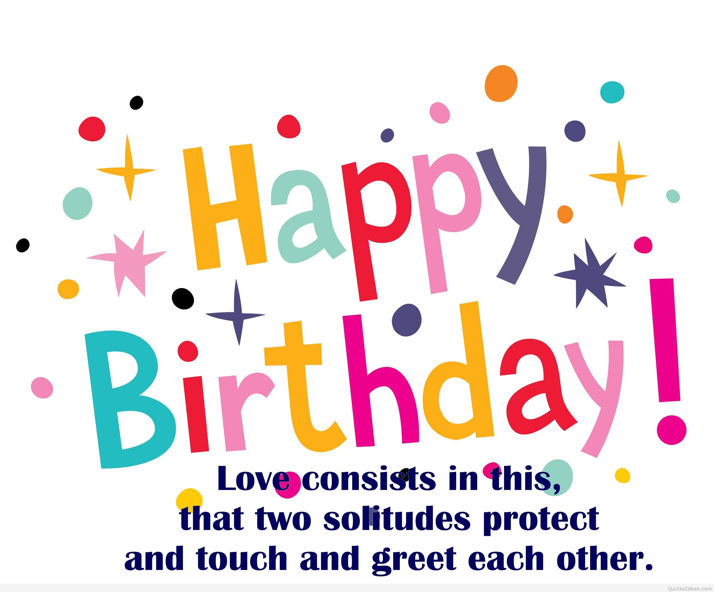 Birthday Cute PNG-PlusPNG.com-2339 - Birthday Cute PNG