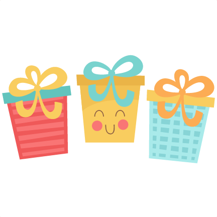 birthday cute png transparent birthday cute png images pluspng