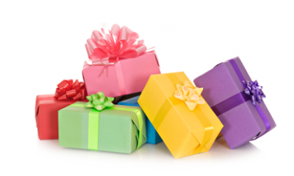Birthday Present Png Transparent Birthday Present Png Images Pluspng