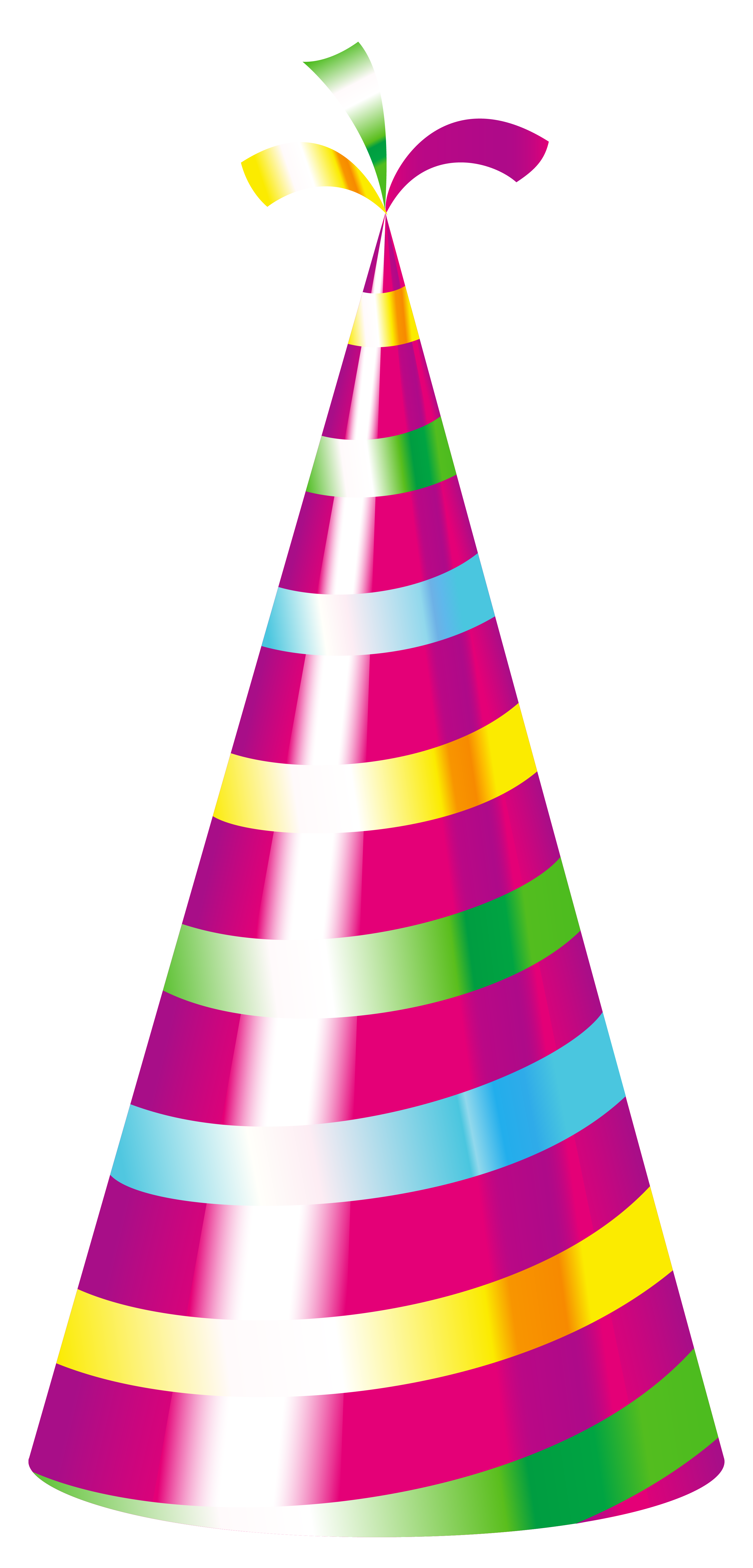 Birthday Hat PNG Transparent HatPNG Images