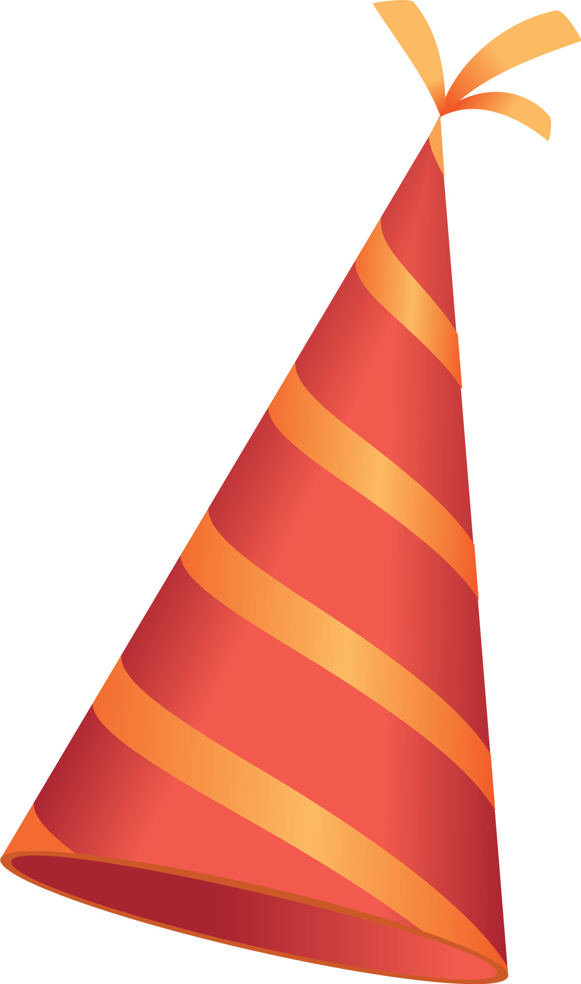 Birthday Hat Png image #20296 - Birthday Hat PNG