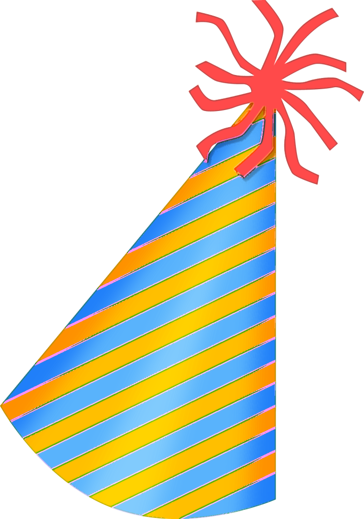 Birthday Hat Png image #20304 - Birthday Hat PNG