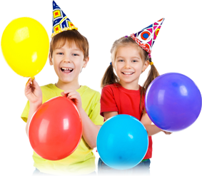 Birthday Kid PNG Transparent KidPNG Images