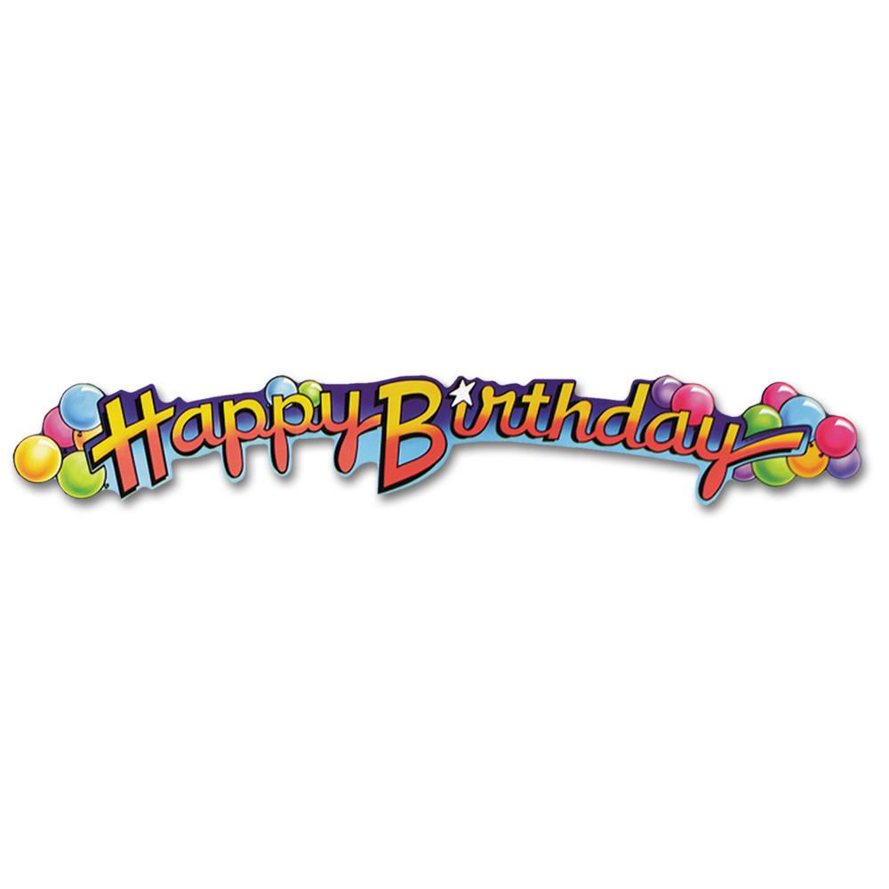 Birthday Party PNG HD - 128592