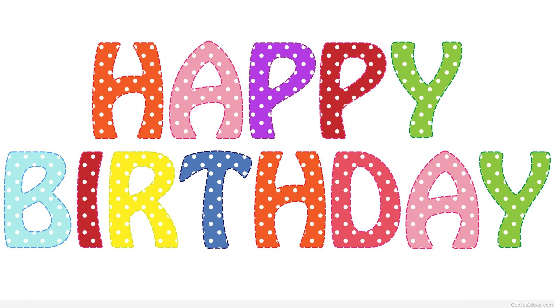 birthday png hd animated transparent birthday hd animated png images