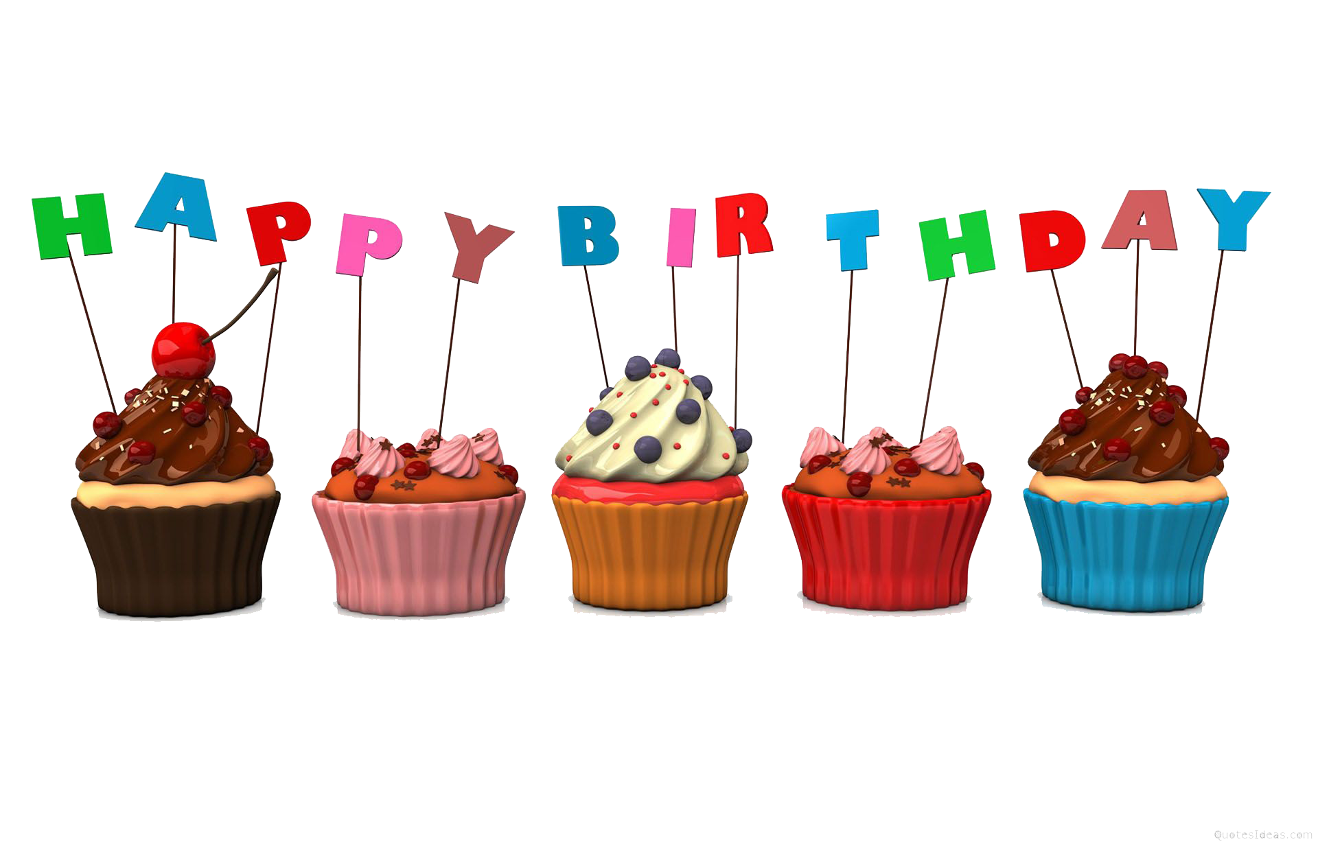 Birthday Cake Png Hd PNG Image - Birthday PNG HD Pictures
