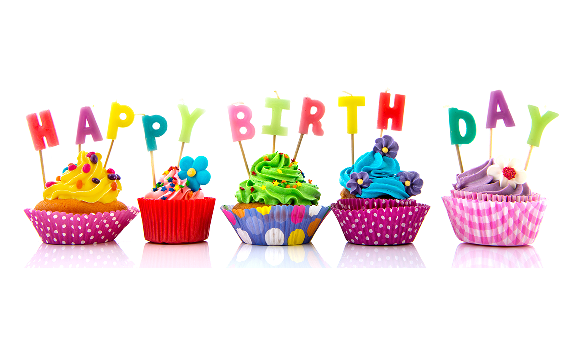 Happy-birthday - Birthday PNG HD Pictures