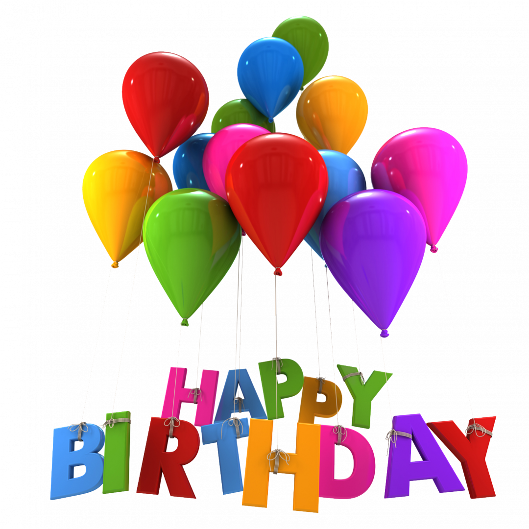We Always Effort To Show A Picture With HD Resolution Or At Least With  Perfect Images. Happy Birthday Png Images Can Be Beneficial PlusPng.com  - Birthday PNG HD Pictures