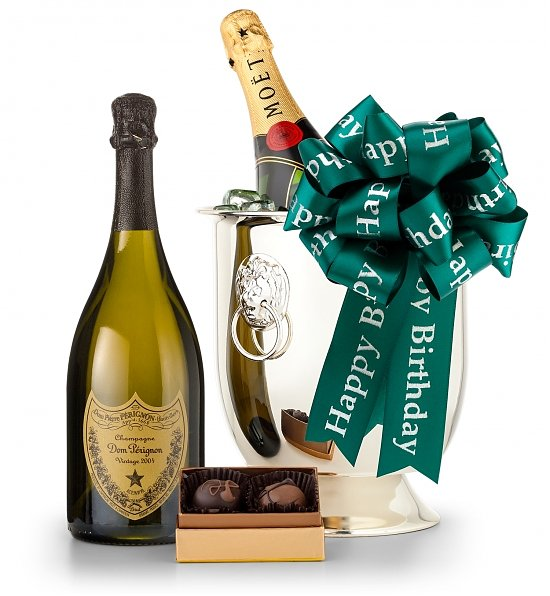 Birthday Wine PNG Transparent WinePNG Images