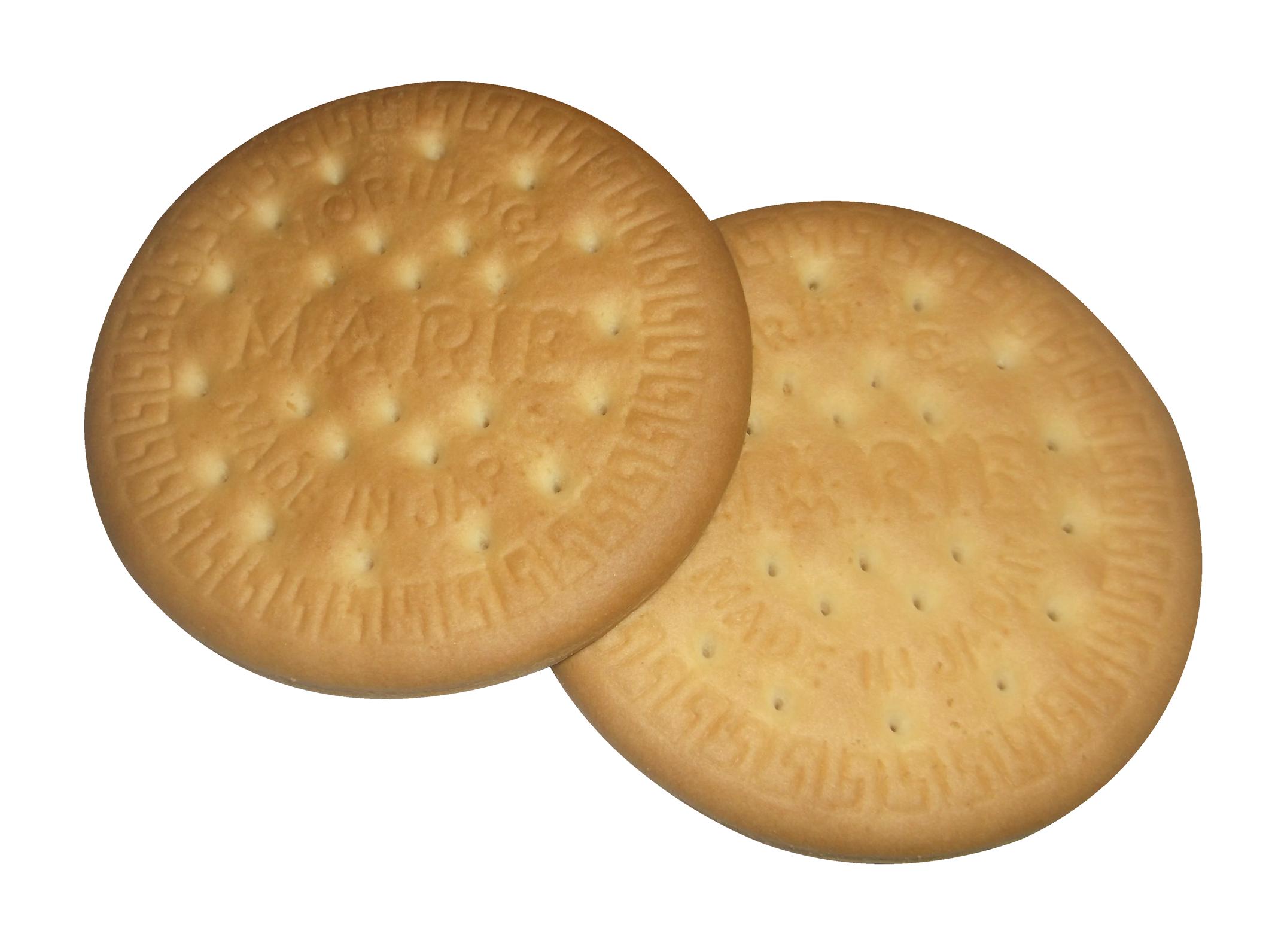 Biscuit PNG-PlusPNG.com-2126 - Biscuit PNG