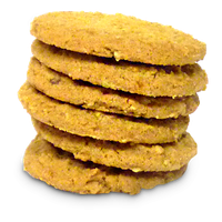 Biscuit Png File PNG Image - Biscuit PNG