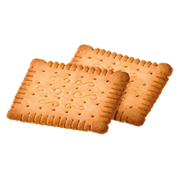Biscuit Png Hd PNG Image - Biscuit PNG