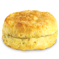 Biscuit Png Image PNG Image - Biscuit PNG