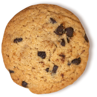 Biscuit Png Picture PNG Image - Biscuit PNG