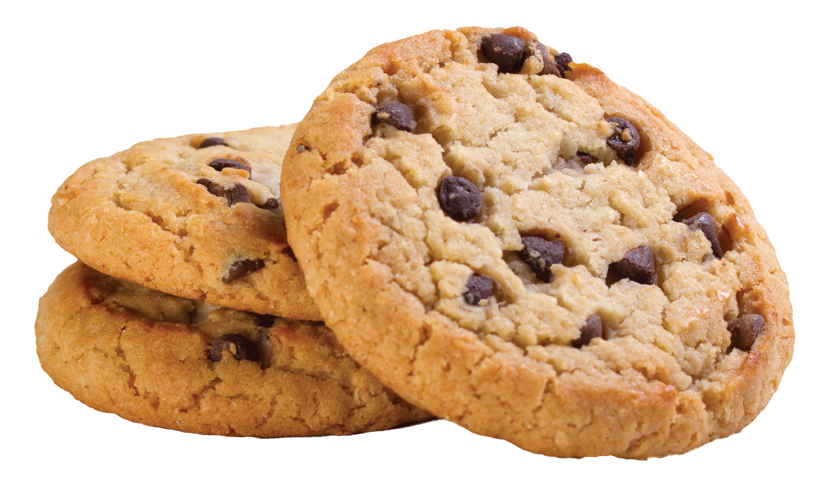 Cookie PNG Image - Biscuit PNG