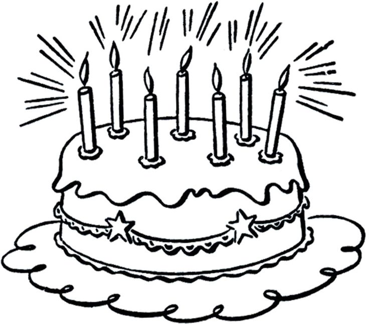 Black And White Cake Png Transparent Black And White Cakeg Images