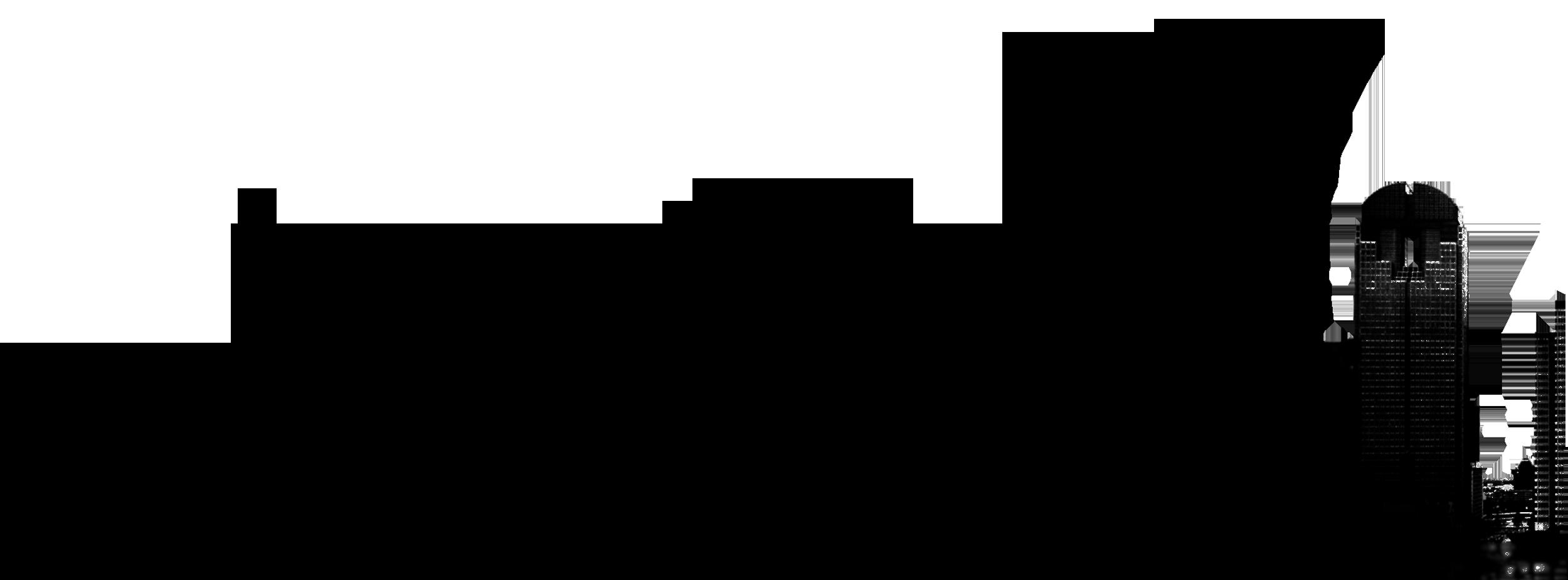 Com - Forum Tutkunlarının Tek Adresi - Tekil Mesaj gösterimi - city  silhouette png, City png, Şehir pngleri, Sehir png, City PNG, Png city - Black And White City PNG