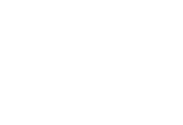 Black And White Lips PNG - 152206