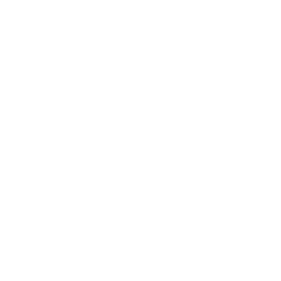 piggy bank 2 icon - Black And White Piggy Bank PNG