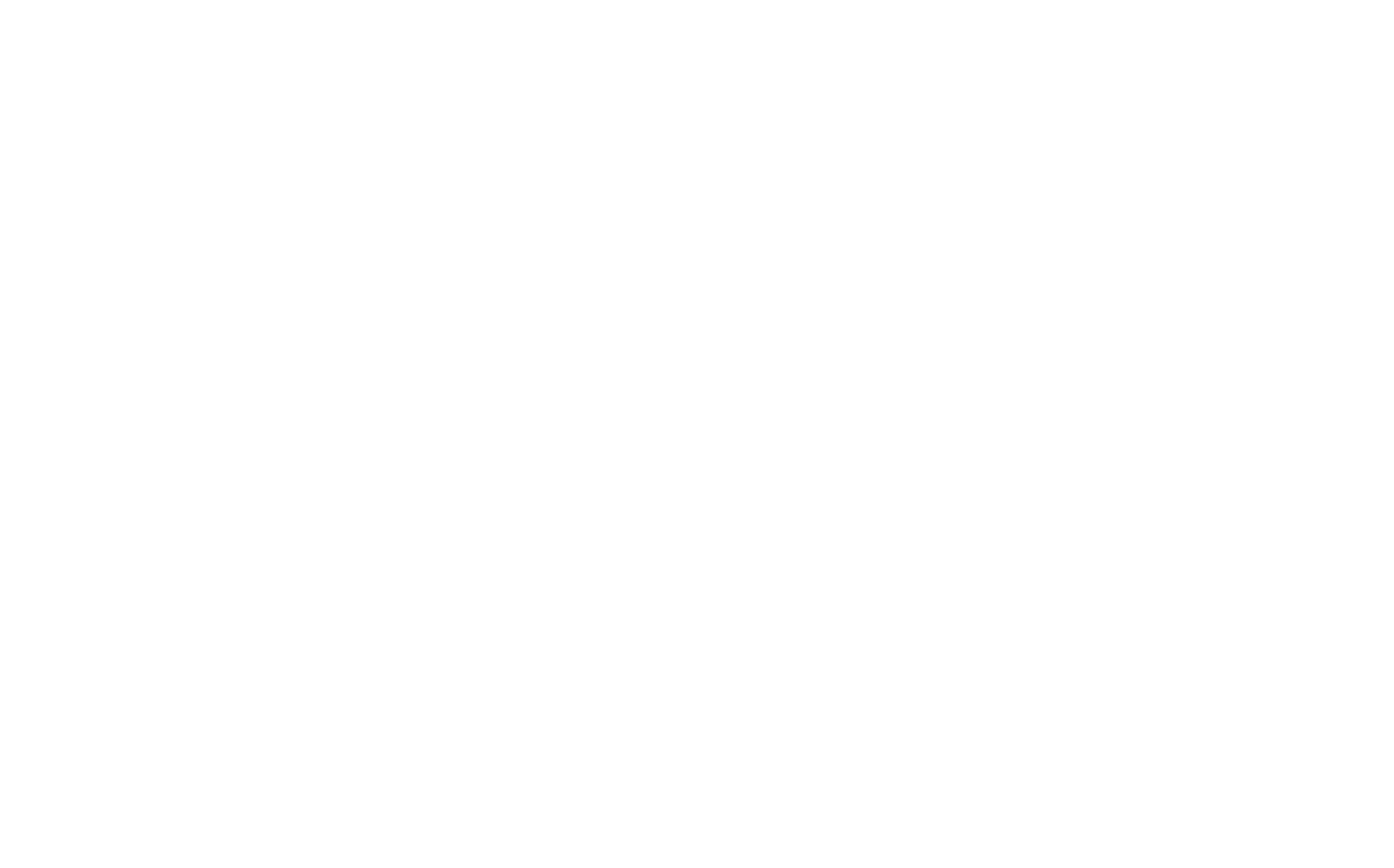 IanniX white waves - Black And White Wave PNG