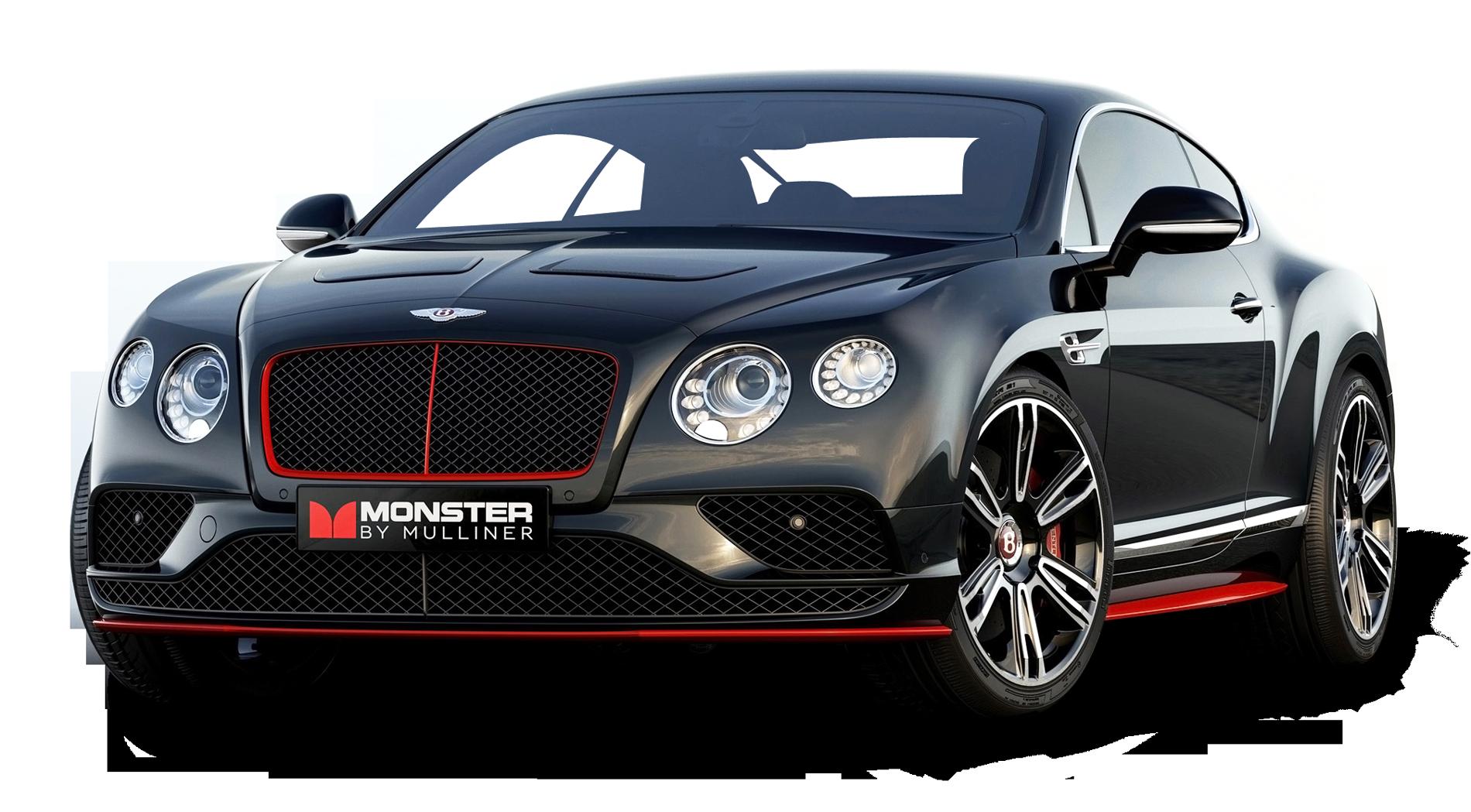 Bentley Png Transparent Bentley Png Images Pluspng