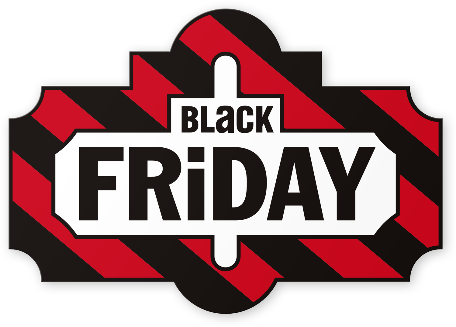 black friday png ? - Black Friday PNG