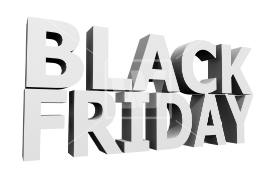 Black Friday PNG Image - Black Friday PNG