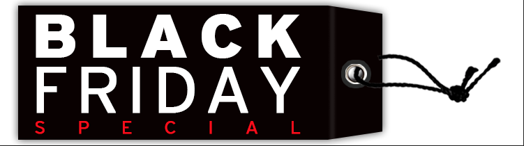 Filename: banner_anchoanderas_blackfriday_xpectativa_231013_397_42496aa0.png - Black Friday PNG