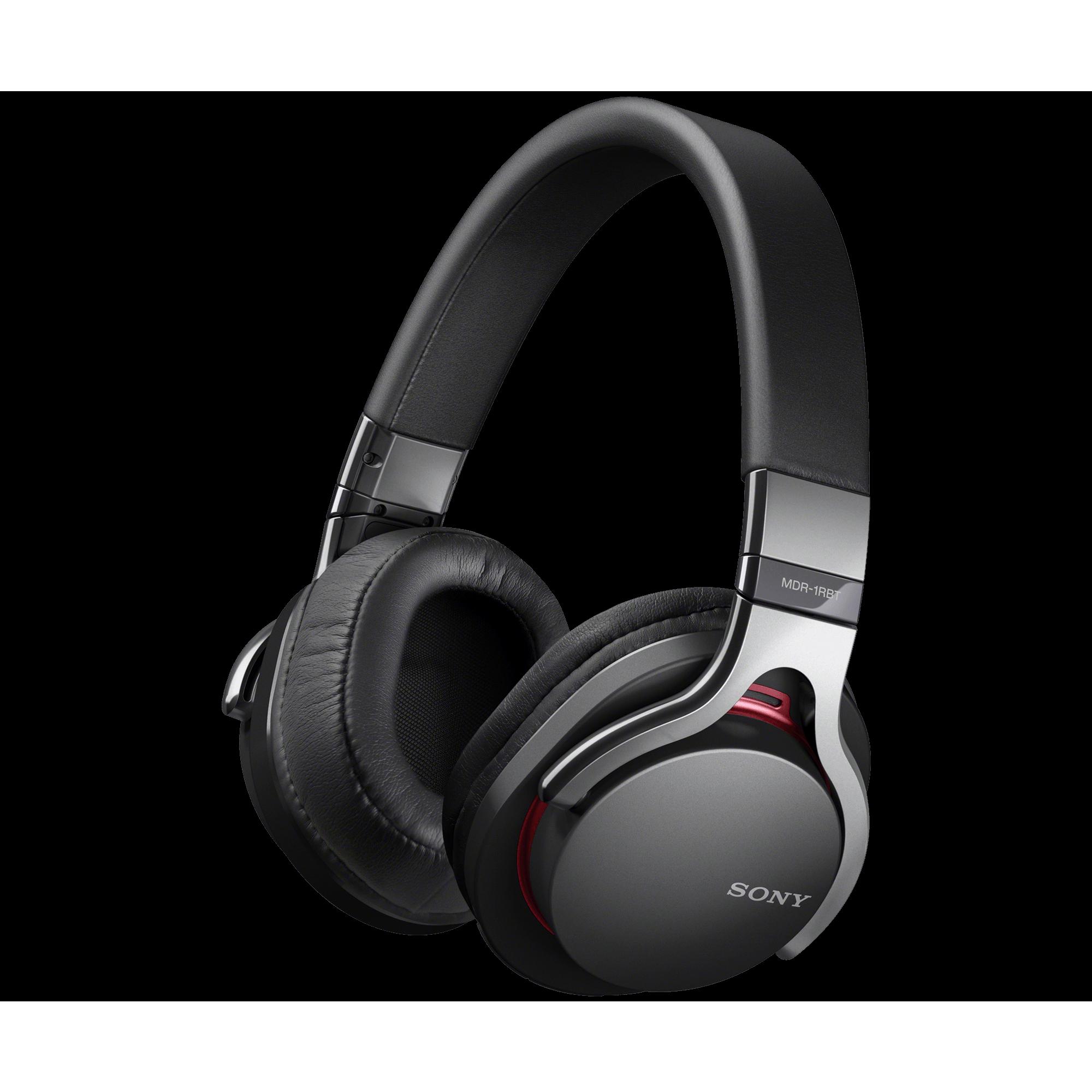 Headphones PNG - 893