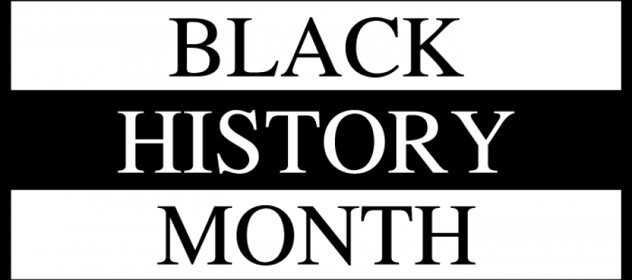 [AUDIO] Black History Month: A Playlist | Philosophy Talk - Black History Month PNG HD
