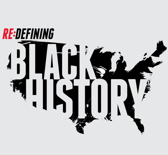 Screen_shot_2014-01-03_at_12 - Black History Month PNG HD