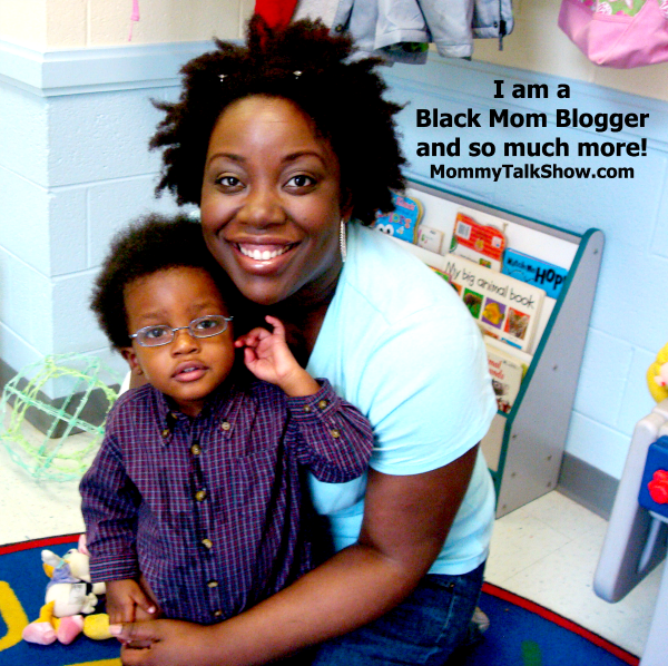 Black Mom PNG - 152598