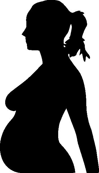 Black Mom PNG - 152580