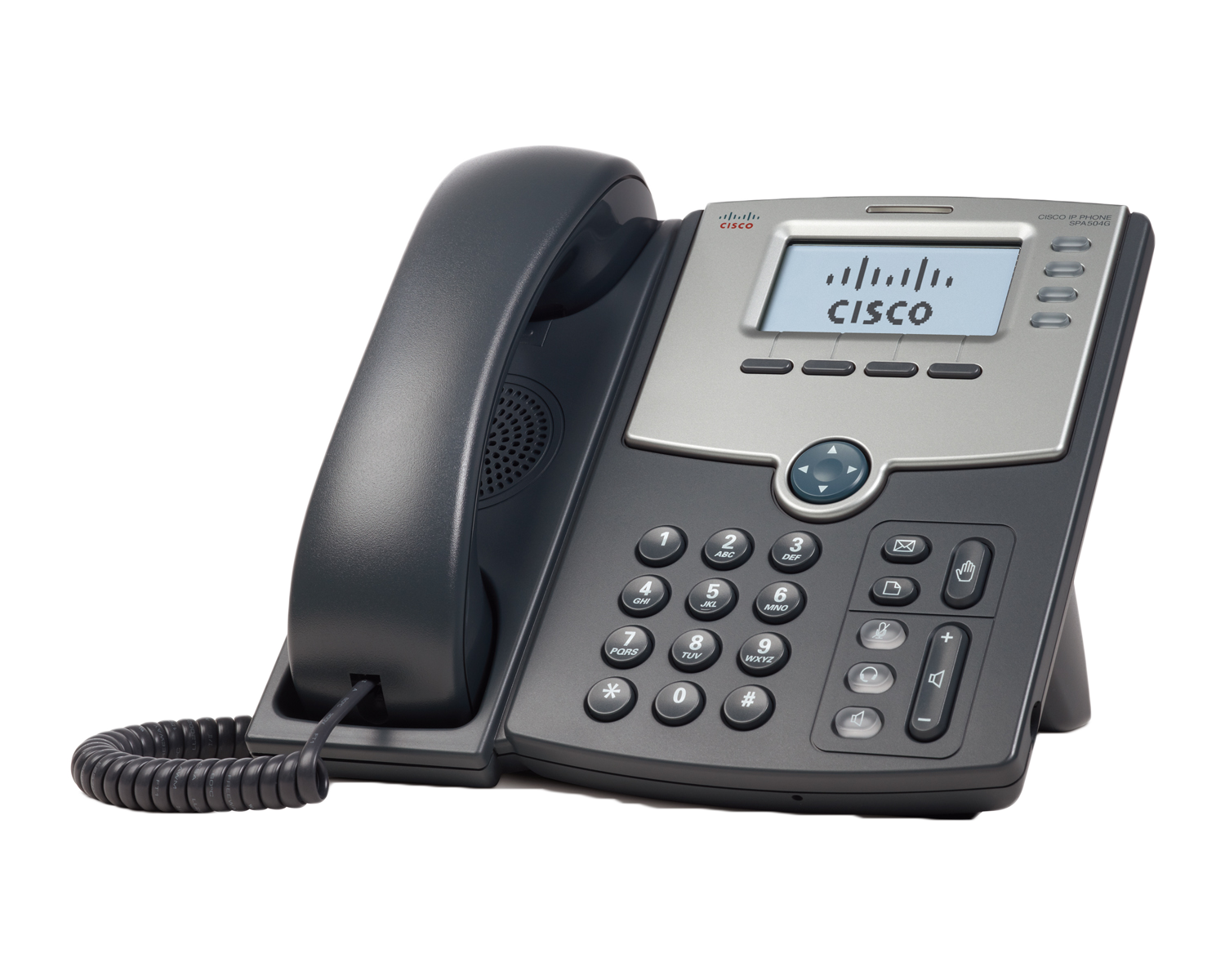 Telephone PNG - 6350