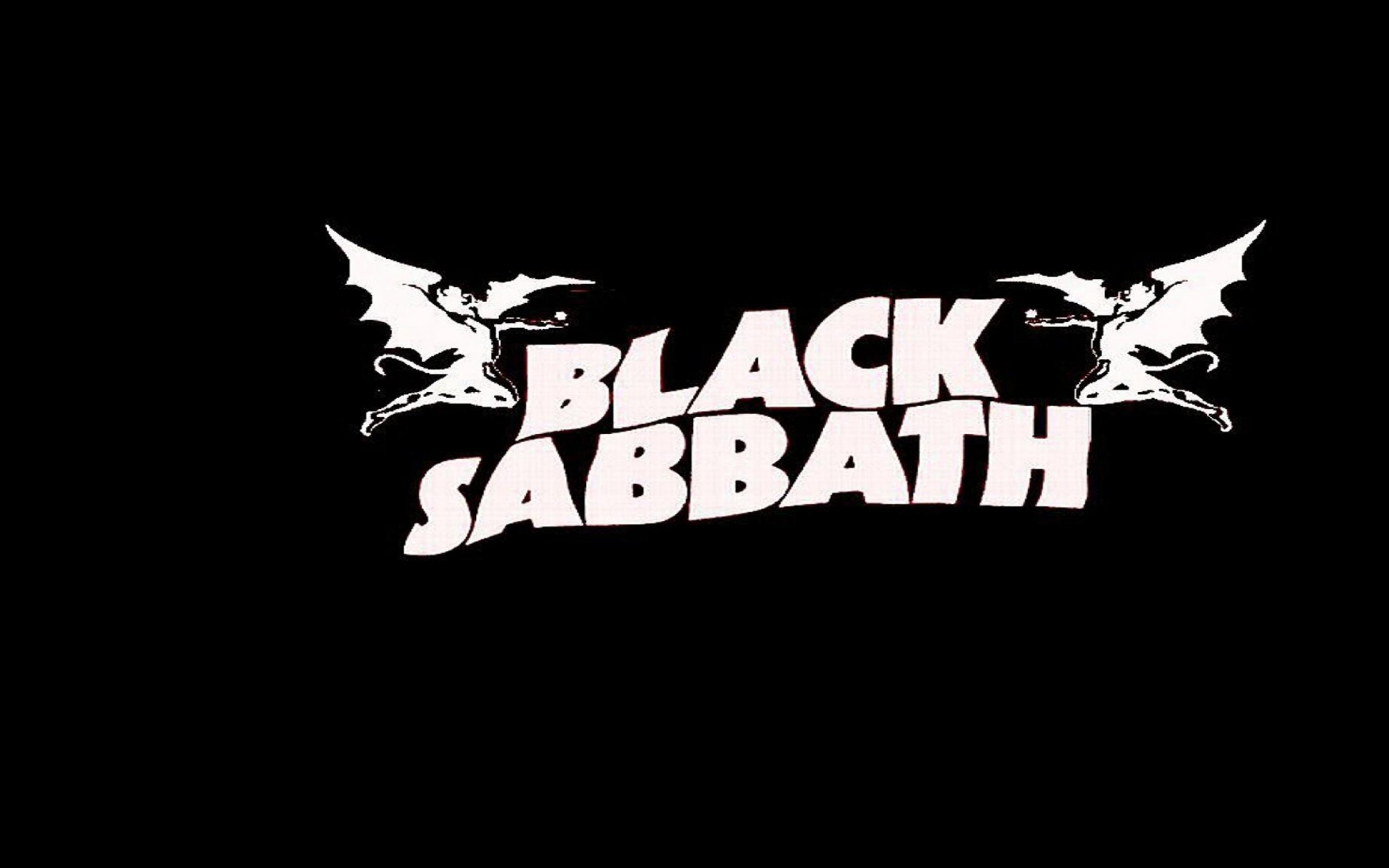 PlusPng pluspng.com Black Sabbath Metal Logo Vector Wallpaper PlusPng pluspng.com - Black  Sabbath . - Black Sabbath 1986 Logo PNG