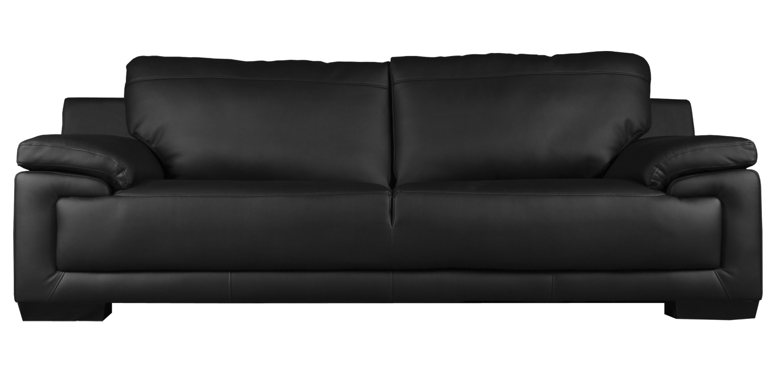 Sofa Transparent PNG