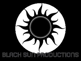 BlacksunPro BlacksunPro - Black Sun PNG
