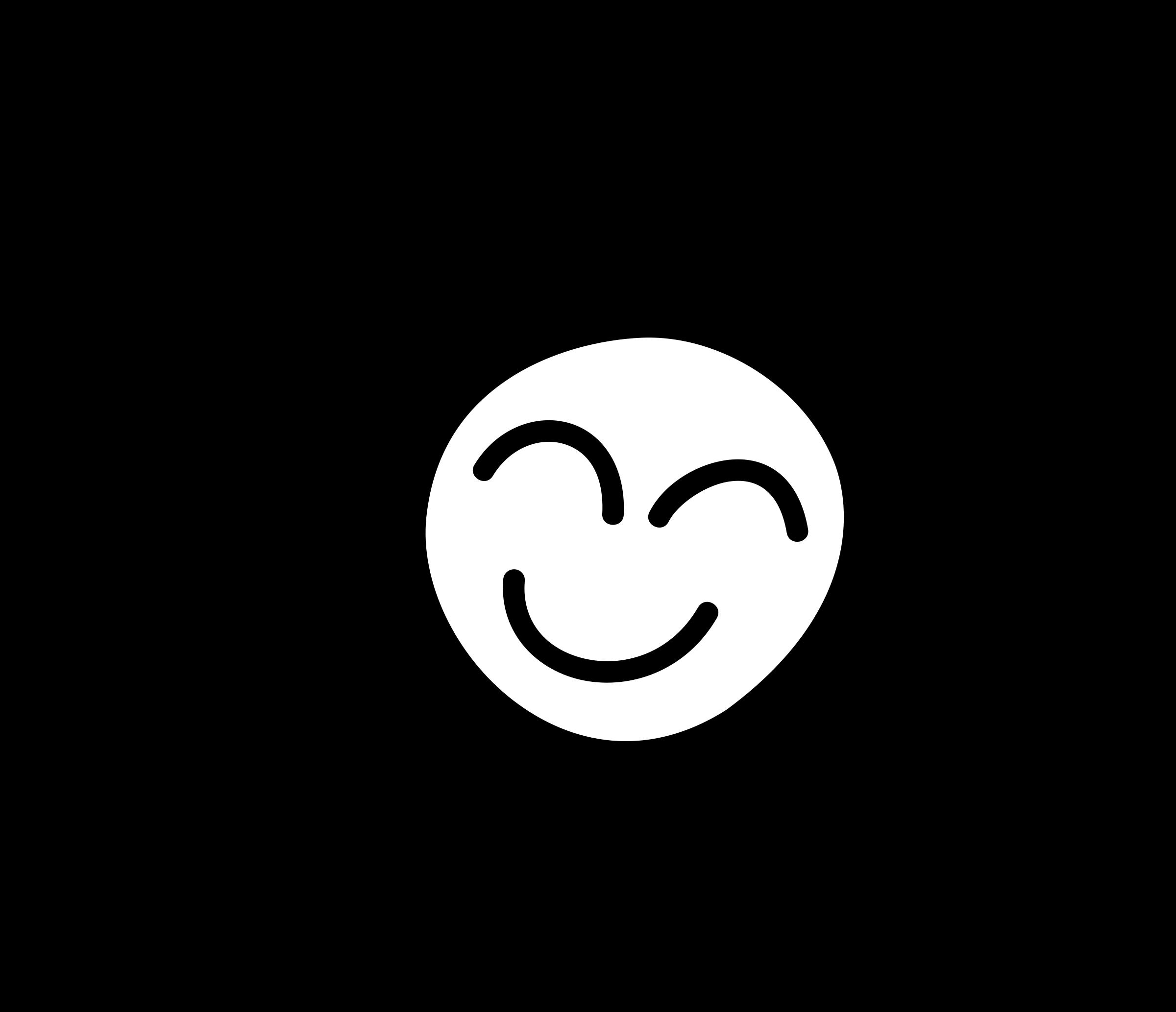 Black Sun PNG - 155164