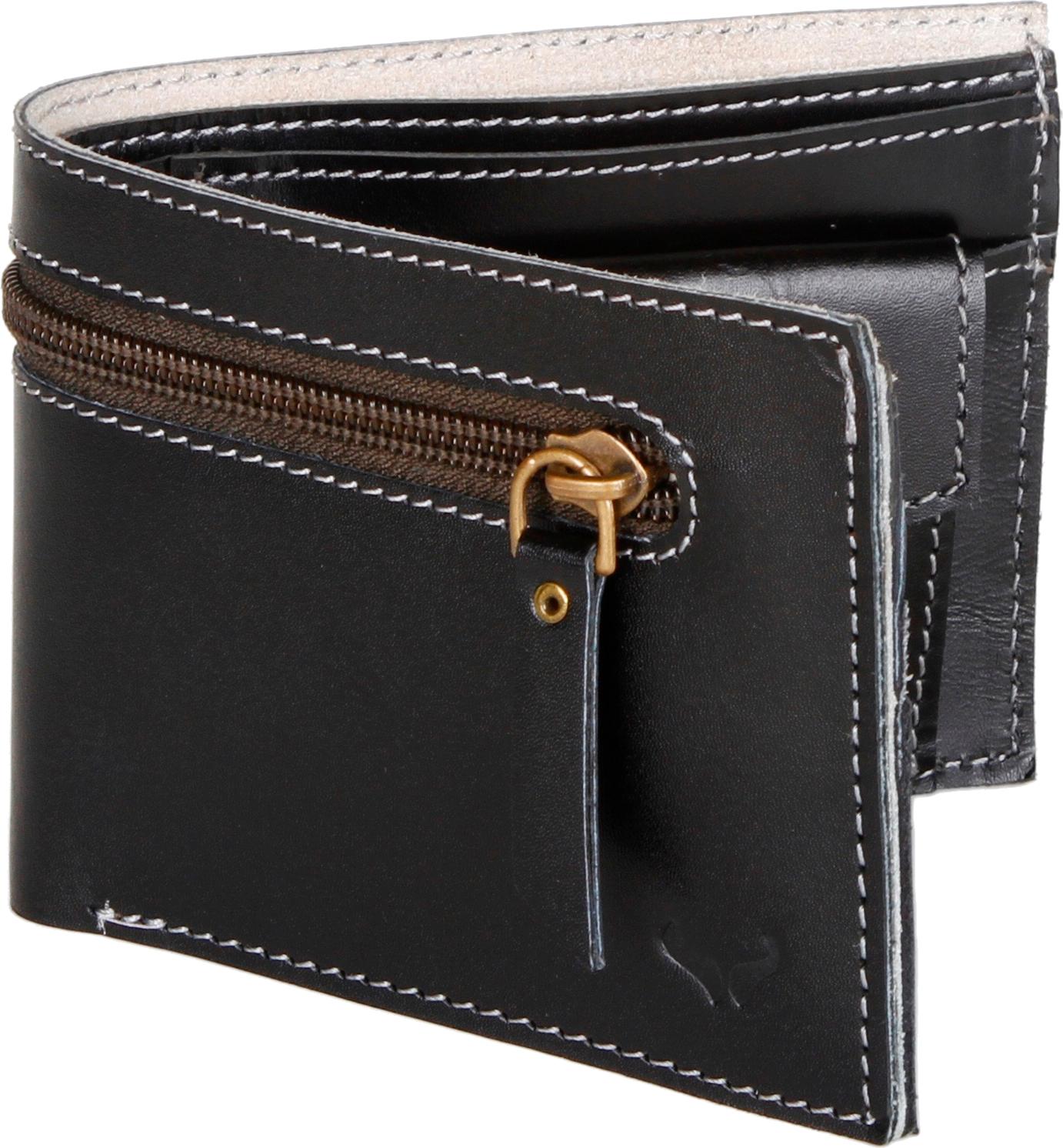 Wallet PNG - 2291